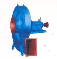 M9-26型煤粉离心通风机