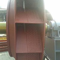 风机叶轮 (2)