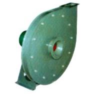 XQI型、XQII型斜槽高压离心通风机