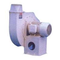 SFF233-11纺织排尘风机