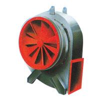 GY4-73锅炉通、引风机