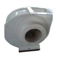 塑料风机 (2)