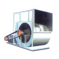 4-82型空调风机